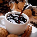 کاربرد گاز نیتروژن در بسته بندی قهوه