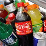 کاربرد گاز نیتروژن در بسته بندی نوشیدنی ها در بطری